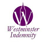 westminster-1