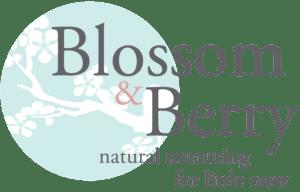 blossom-berry-logo-2017hr