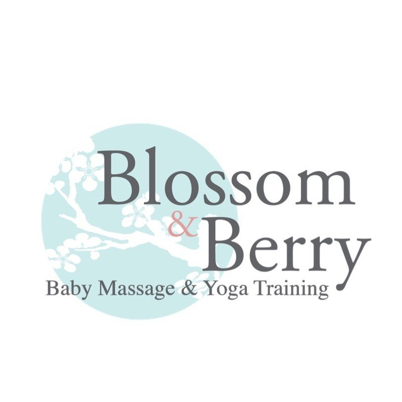 BABY MASSAGE & YOGA TRAINING